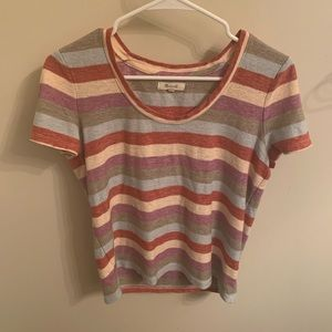 Madewell T-shirt small